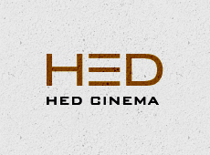 Hed Cinema