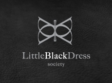 LittleBlackDress
